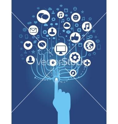 internet-concept-vector-914232