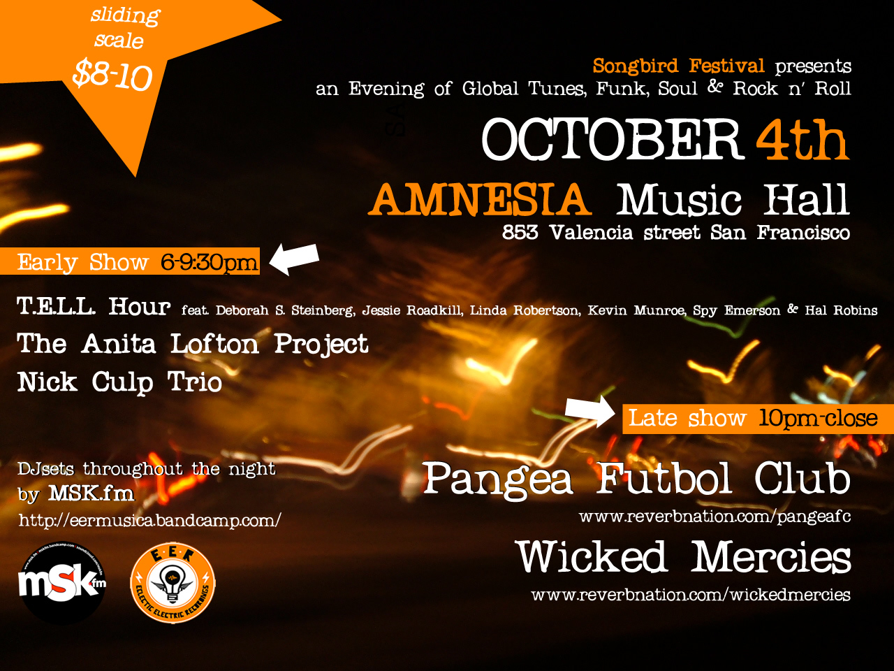 mskfm-amnesia10042014v2
